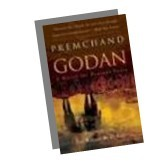 Godan – A Novel Of Peasant India