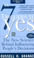 The 7 Triggers to Yes
