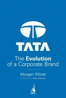 Tata: The Evolution of a Corporate Brand