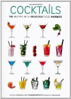 Cocktails With Ideal Food Recipes
