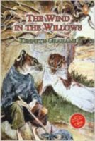 The Wind And The Willows