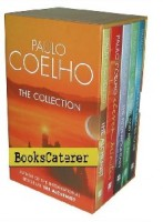 The Collection [By Paulo Coelho]