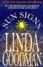 Sun Signs By Linda Goodman