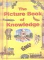 THE PICTURE BOOK OF KNOWLEDGE