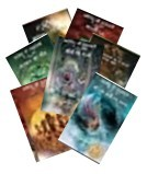 Set of Seven Books of Stories of Narnia [Hindi Books]