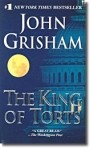 The King Of Torts By John Grisham The King Of Torts By John Grisham