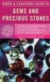 Guide To Gems And Precious Stones