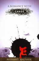 A Romance with chaos