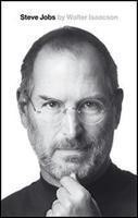 Steve Jobs : The Exclusive Biography